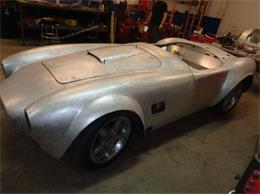 Picture of 1965 Shelby Cobra Offered by Prestigious Euro Cars - GK96