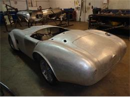 Picture of Classic '65 Cobra located in Fort Lauderdale Florida Offered by Prestigious Euro Cars - GK96