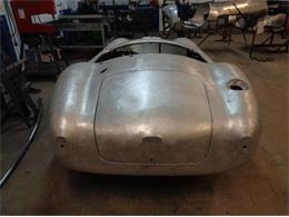 Picture of Classic 1965 Cobra located in Florida - $69,950.00 Offered by Prestigious Euro Cars - GK96