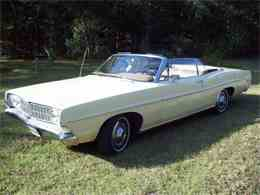 Picture of '68 Galaxie - GICO