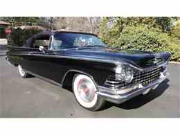 Picture of '59 LeSabre - GKCF