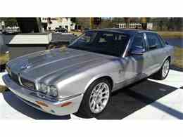 Picture of '02 XJR - GKIY