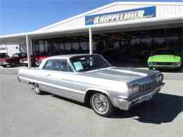Picture of '64 Impala - GKQV