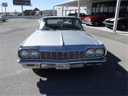 Picture of '64 Impala located in Oklahoma - GKQV