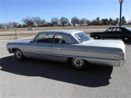 Picture of '64 Impala - $37,900.00 - GKQV