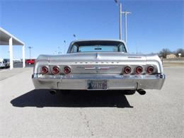 Picture of '64 Impala located in Oklahoma - $37,900.00 - GKQV