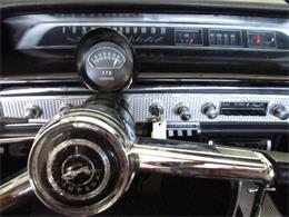 Picture of '64 Chevrolet Impala - $37,900.00 Offered by Knippelmier Classics - GKQV