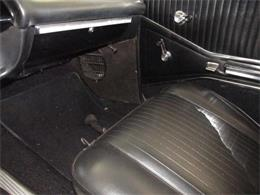 Picture of Classic 1964 Chevrolet Impala Offered by Knippelmier Classics - GKQV