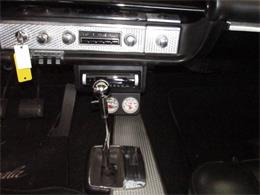 Picture of 1964 Impala located in Blanchard Oklahoma - $37,900.00 - GKQV