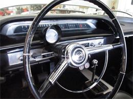 Picture of Classic '64 Impala - $37,900.00 Offered by Knippelmier Classics - GKQV