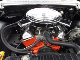 Picture of Classic 1964 Impala - GKQV