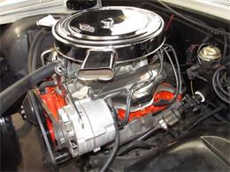 Picture of 1964 Impala located in Oklahoma - $37,900.00 Offered by Knippelmier Classics - GKQV