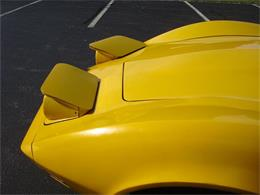 Picture of '73 Corvette - GKR9