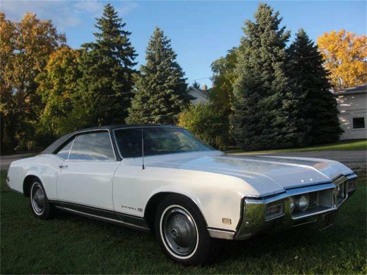 Cars For Sale By Owner Monroe Michigan