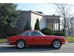 Picture of Classic 1968 365 GTC located in Astoria New York - $825,000.00 - GIEL