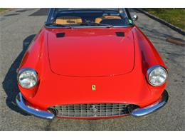 Picture of Classic '68 365 GTC - $825,000.00 - GIEL