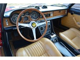 Picture of '68 365 GTC Offered by Gullwing Motor Cars - GIEL