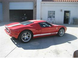 Picture of '05 GT - GIET