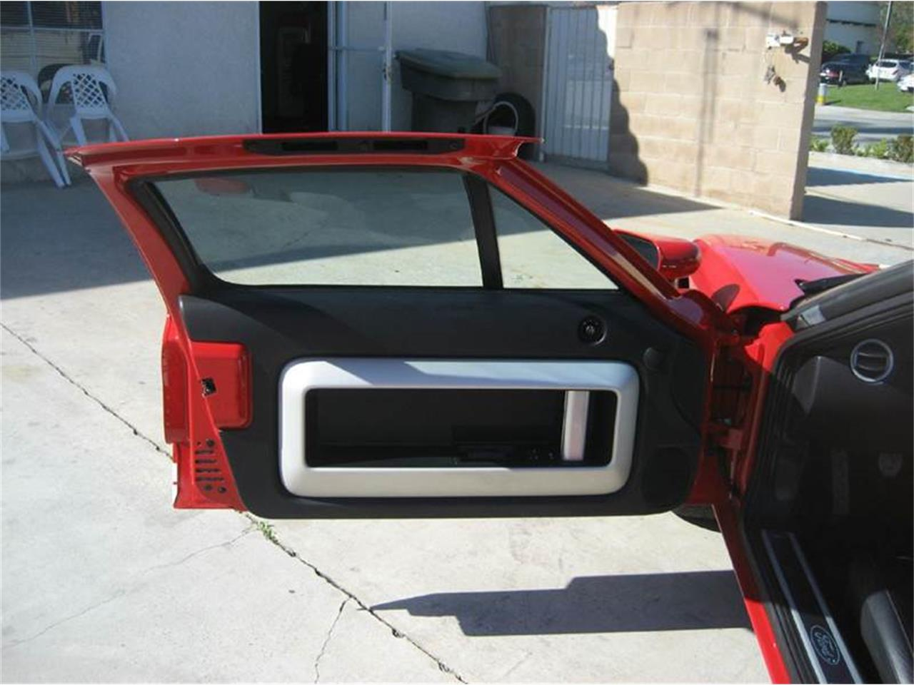 Large Picture of '05 GT located in California - $325,000.00 Offered by Highline Motorsports - GIET