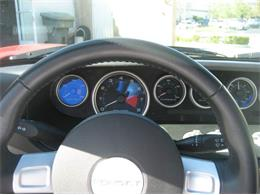 Picture of '05 Ford GT - $325,000.00 Offered by Highline Motorsports - GIET
