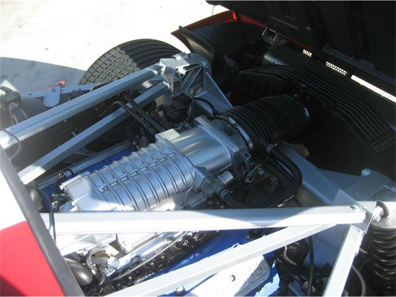 Large Picture of '05 GT located in Brea California - $325,000.00 Offered by Highline Motorsports - GIET