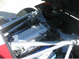 Picture of '05 Ford GT located in California - $325,000.00 Offered by Highline Motorsports - GIET