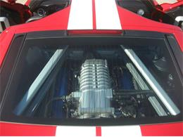 Picture of 2005 GT - GIET