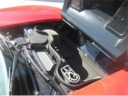 Picture of 2005 Ford GT located in California - GIET