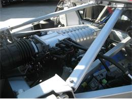 Picture of 2005 GT located in Brea California Offered by Highline Motorsports - GIET
