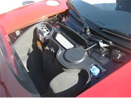 Picture of '05 Ford GT located in Brea California - GIET