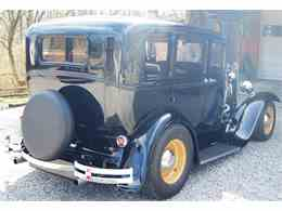 Picture of '31 Model A - GKWB