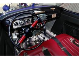 Picture of '33 Roadster - GKXE