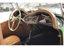 Picture of Classic '54 MGB located in San Antonio Texas - GL1T