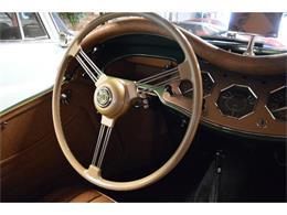 Picture of Classic '54 MG MGB located in San Antonio Texas - $46,890.00 Offered by LT Car Holding - GL1T