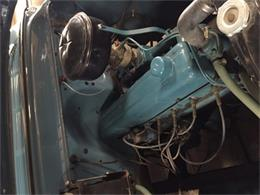 Picture of '55 1/2 Ton Pickup - GI60