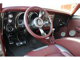 Picture of '67 Camaro RS - GL8Q
