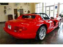 Picture of '99 Viper - GI61