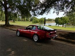 Picture of '84 944 - GLI7