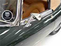 Picture of '63 E-Type - $169,900.00 Offered by Harwood Motors, LTD. - GI64