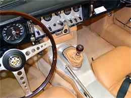 Picture of 1963 E-Type located in Ohio Offered by Harwood Motors, LTD. - GI64