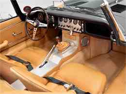 Picture of 1963 E-Type located in Cleveland Ohio - $169,900.00 Offered by Harwood Motors, LTD. - GI64