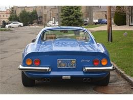 Picture of '71 246 GT - GLLM