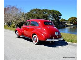 Picture of Classic 1940 Super Deluxe Offered by PJ's Auto World - GLMM