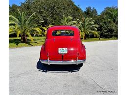 Picture of Classic '40 Chevrolet Super Deluxe - $27,900.00 - GLMM