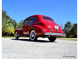 Picture of '40 Super Deluxe - $27,900.00 - GLMM
