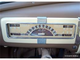 Picture of '40 Chevrolet Super Deluxe - $27,900.00 Offered by PJ's Auto World - GLMM