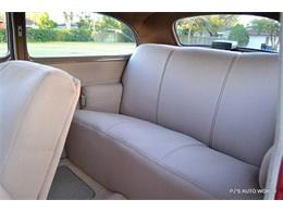 Picture of Classic 1940 Chevrolet Super Deluxe Offered by PJ's Auto World - GLMM