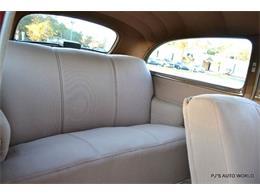 Picture of '40 Chevrolet Super Deluxe - $27,900.00 - GLMM