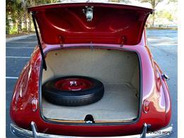 Picture of 1940 Chevrolet Super Deluxe - GLMM