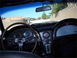 Picture of '67 Corvette - GLOL
